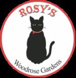 Woodrose Gardens Logo